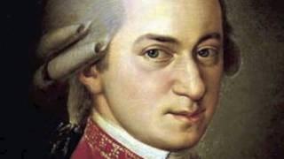 Concerto pour clarinette - Mozart - 1. Allegro (1)