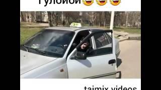 Гулбиби новый таджикский хит 2017