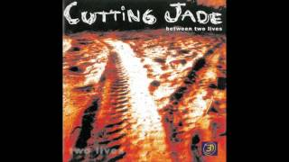 Cutting Jade - She says