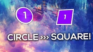 TOP 5 OSU! SKINS #1 - Most Popular Videos