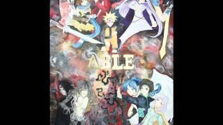 Able-Soundtrack: Able 4 Ending (36 Crazyfists - Waterhaul II)