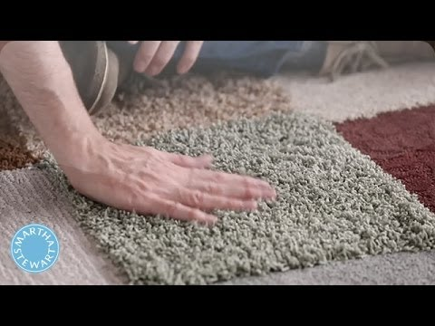 How to Choose Wall to Wall Carpeting – Martha Stewart
