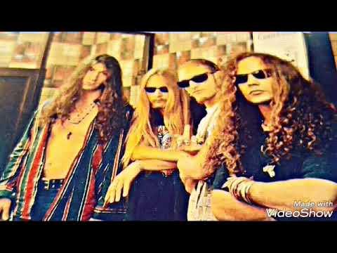 Alice in Chains- Scalpel (subtitulada)
