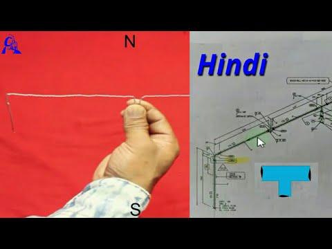 Isometric/piping все видео по тэгу на igrovoetv online