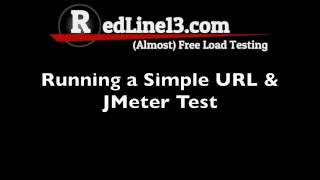 RedLine13 video