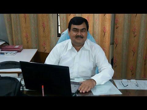 Treatment of prostate adenoma Kharkov