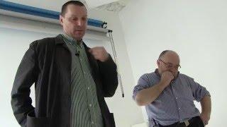 Сергей Максимишин: 100 фотографий. Фрагмент обсуждения при отборе для книги