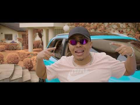 MC Lipi - Só Gratidão (Vídeo Clipe Oficial) Prod. Emite Beats e DJ Matt-D