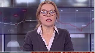 Новости экономики. Новости. 21/03/2019. GuberniaTV