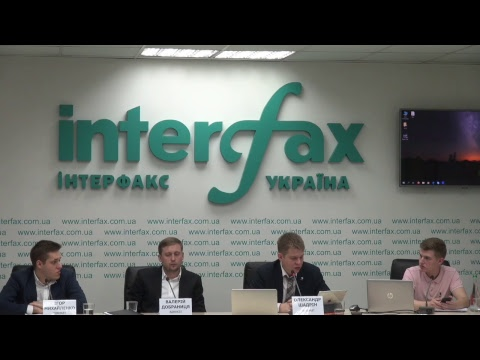 Interfax-Ukraine to host press conference 'Serhiyenko case as project for political PR: Lawyers present new theory of crime and evidence of pressure on participants of the case'