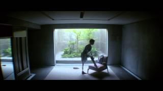Ex Machina (2015) Video