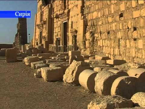 Приозерский район раздолье храм