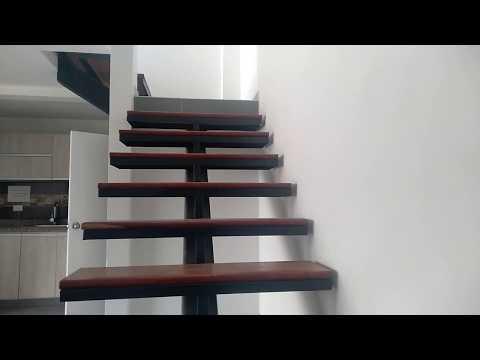 Oficinas y Consultorios, Alquiler, El Ingenio - $2.600.000