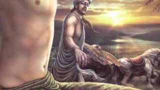 Silumini Seya Wandim - Old Sinhala Buddhist Song