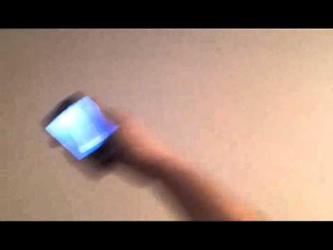 Video of Big Bang Whip