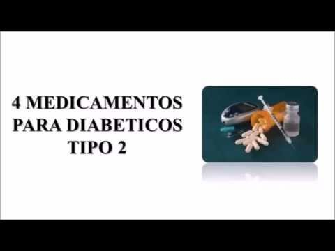 Remedios caseros para el paciente con diabetes tipo 2