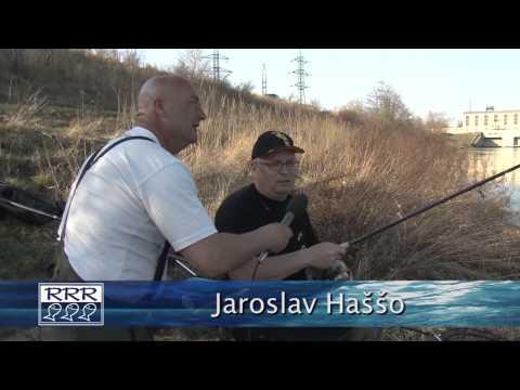 Ryby, rybky, rybičky – 8/2014, premiéra 11.4.2014