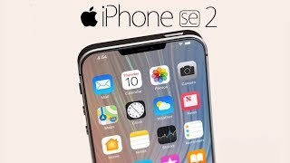 iPhone SE 2 презентация сегодня! Xiaomi нас обманули! Pixel 3 от Google и Fallout 76