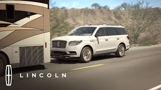 YouTube Video kk2Yg-5RUQg for Product Lincoln Navigator & Navigator L (4th gen) by Company Lincoln Motor in Industry Cars