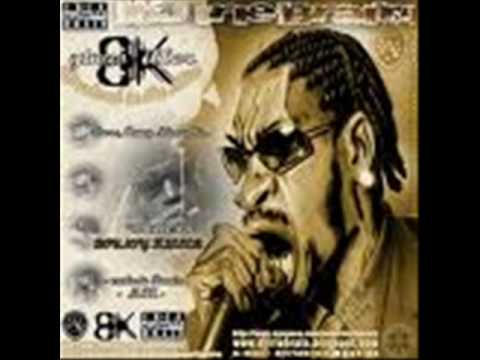 Bounty Killer - Nitro Mix Mp3