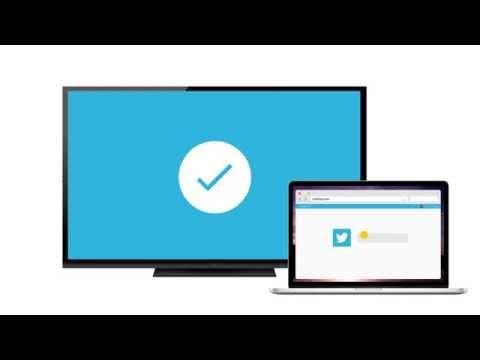 Enplug DisplayOS vs  REACH vs  Userful Video Wall Comparison