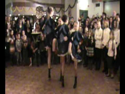 Dansgarde Oeffelt