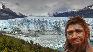A History of Britain - The Humans Arrive (1 Million BC - 8000 BC)