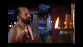 Udukku Paattin - Siva Padham