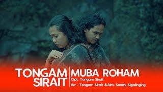 Download lagu Tongam Sirait Muba Roham Mp3