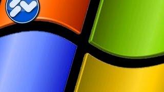 Internet Explorer: Do not Track