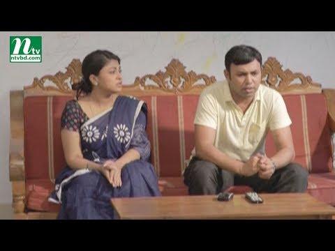 Uddipan | উদ্দীপন | Episode 180