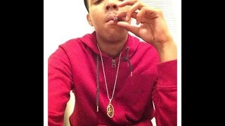 Lil Herb Changes Name To G Herbo And Pushes Back Balling Like Im Kobe After Signing To Label
