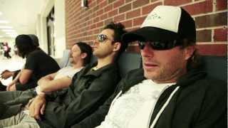 Dierks Bentley - DBTV - Episode 72: On The Road Again