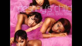 Destinys Child Bills Bills Bills Maurices Xclusive Dub Mix   Free MP3 Download