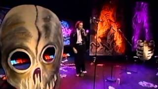 DAAS Dead & Alive Part 10