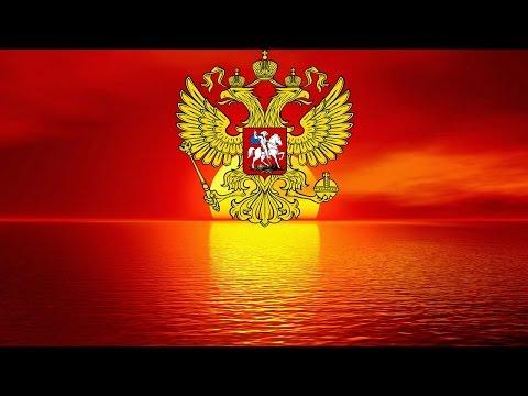 Руска песма Коњ (превод са руског) Русская Песня Конь