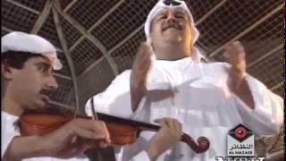 Nabeel Shuail سهرات العصر الذهبي - سهرة مع نبيل شعيل