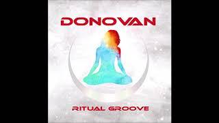 Donovan -  Waves