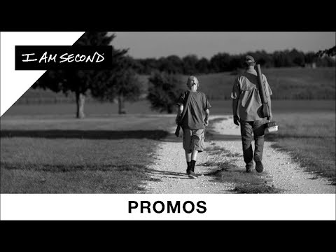 I am Second® - Ethan Hallmark - Many Are the Wonders