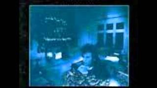 Daniel Ash - Coming Down Fast ( Coming Down ) 1991