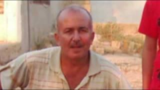 preview picture of video 'kürkcüler köyü-Dağcı'