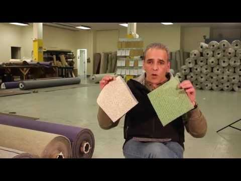 Ask Sam, The Rug Pad Man: Are Rubber Rug Pads Safe?