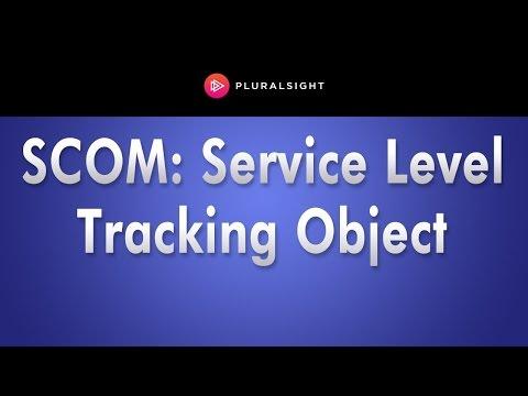 System Center Operations Manager (SCOM) Demo
