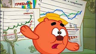 Азбука финансовой грамотности