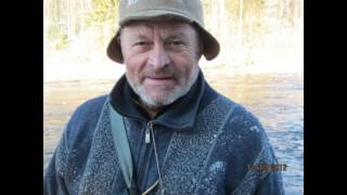 Настоящий таежник. Промысловая охота и рыбалка в Сибири.