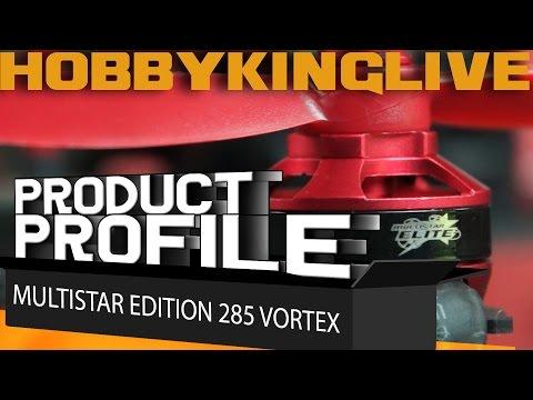 product-profile--immersionrc-multistar-edition-285-vortex