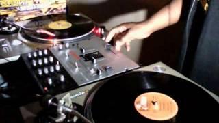 Da Beatminerz - Drama Feat. Shadez Of Brooklyn