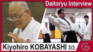 Aikido Hiroshi Tada - 56th All Japan Aikido Demonstration