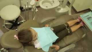 Как перестать бояться зубного врача? Говорит ЭКСПЕРТ