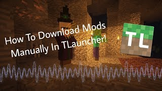how to get free capes in minecraft tlauncher - Kênh video